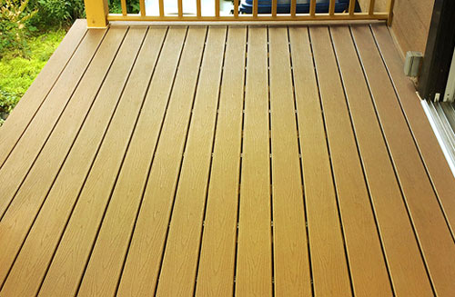paysagiste terrasse patio longueuil boucherville brossard