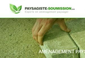paysagiste-rosemont-verdun-outremont-westmount-anjou-dorval-villeray.jpg