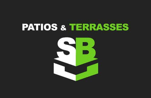paysagiste patio terrasses longueuil saint-hubert beloeil